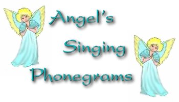 angelphone.jpg (12443 bytes)