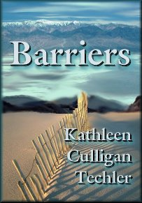 Barriers by Kathleen Culligan Techler