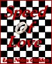 Speed of Love